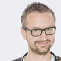 Xavier Vanbuggenhout